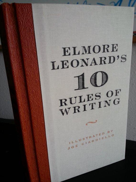 E-Leonard10rules.