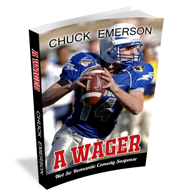 Wager angle fullbook view Feb 8 2016.jpg